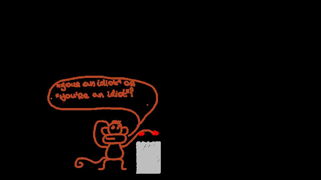 clip_image004[5]