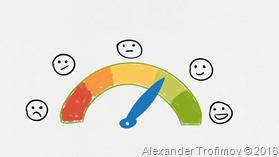 happy-o-meter счастьемер